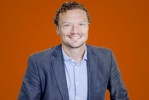Kristian Lund